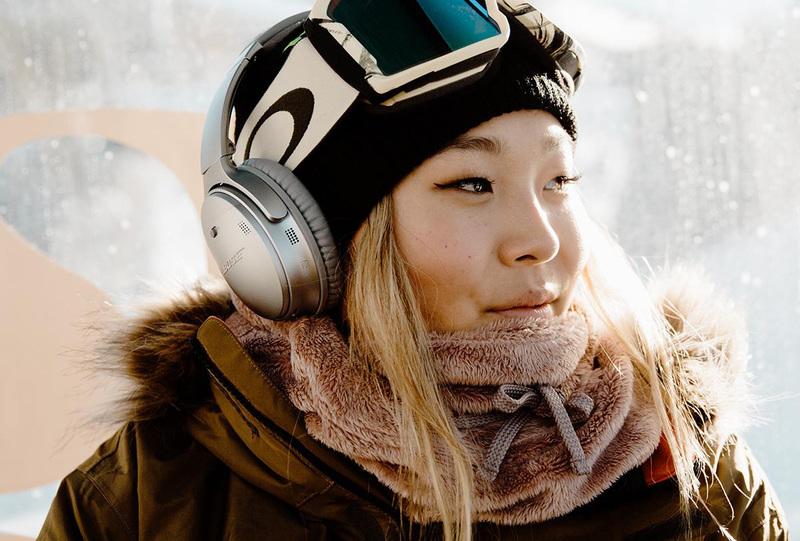 Bose zamyka sklepy w USA, Europie, Japonii i Australii
