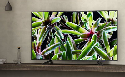 "Sony 55"" LED KD-55XG7005"