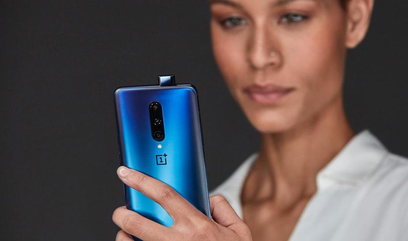 Jaki telefon OnePlus wybrać? - 6 smartfonów od 1699 zł do 3599 zł