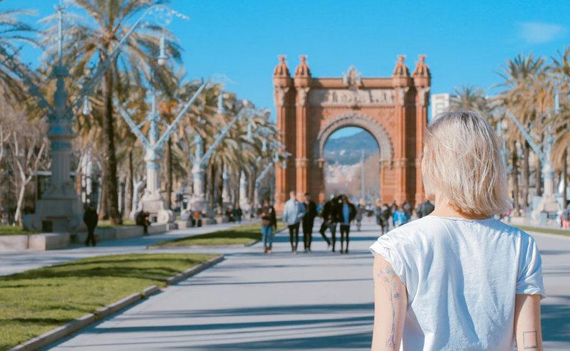 Sony żyje - będą premiery nowych Xperii w Barcelonie