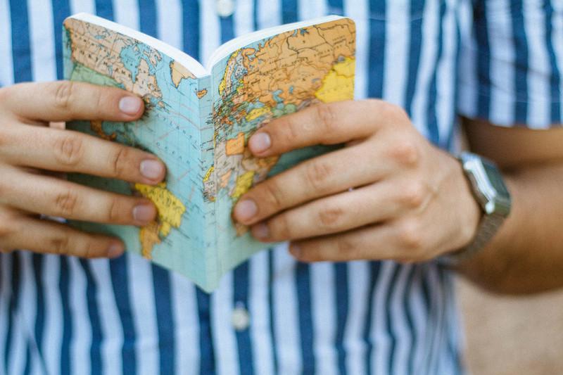 Nawigacja TomTom zastąpi Mapy Google w smartfonach Huawei