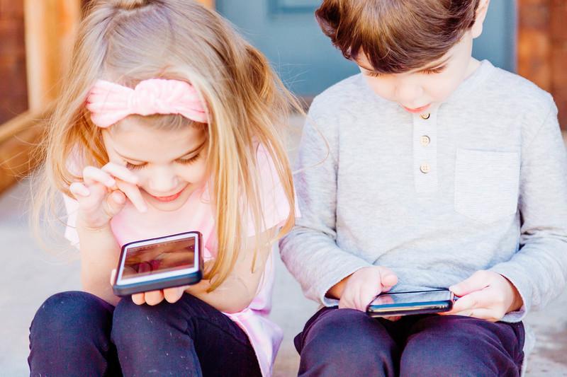 Jaki smartfon wybrać?