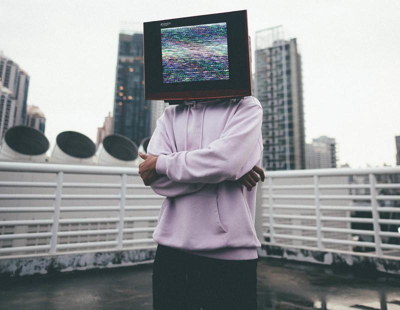 Będzie zmiana standardu naziemnej telewizji cyfrowej w Polsce