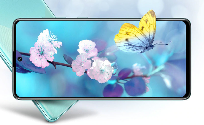 Ceny Galaxy Note 10 lite, Galaxy A71 i Huawei Y6s w T-Mobile