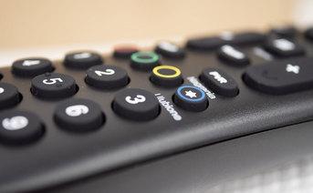 Test telewizji internetowej z dekoderem (OTT) Cyfrowego Polsatu