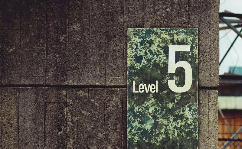 5G – to może nie być rewolucja
