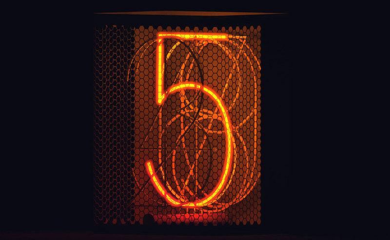 Druga runda konsultacji w sprawie warunków aukcji 5G