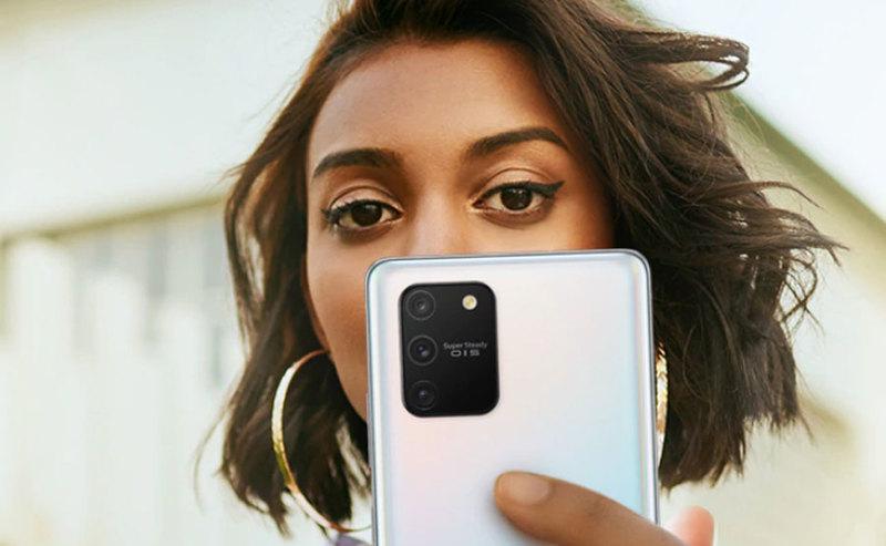 Ceny Galaxy Note 10 lite i Galaxy S10 lite w T-Mobile