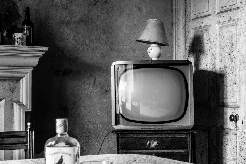 Vectra przejęła w końcu Multimedia Polska