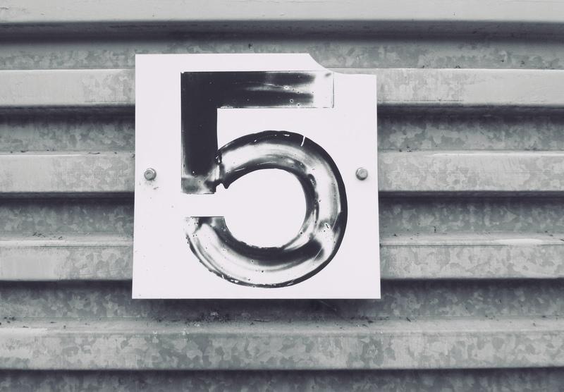 PLAY - nasze 5G w lutym będzie działać w 16 miastach