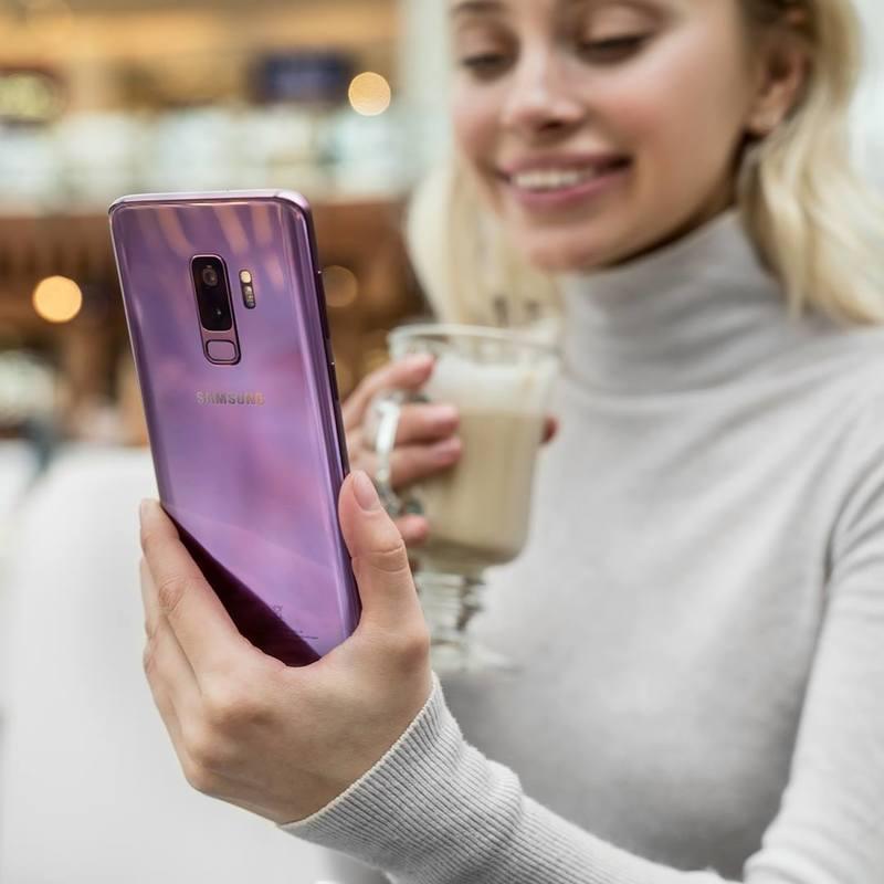Przychody ze sprzedaży smartfonów ważniejsze od ilości - Apple numerem 2, Xiaomi dopiero 4