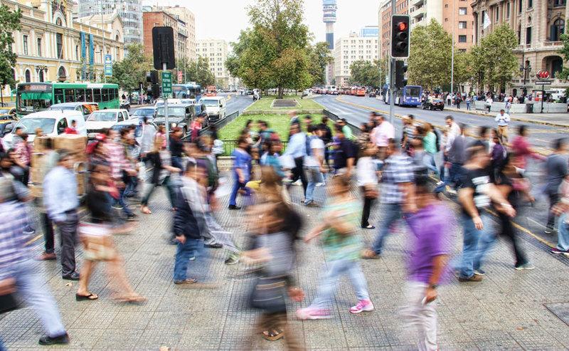 Ponad 4 mln użytkowników 5G na świecie