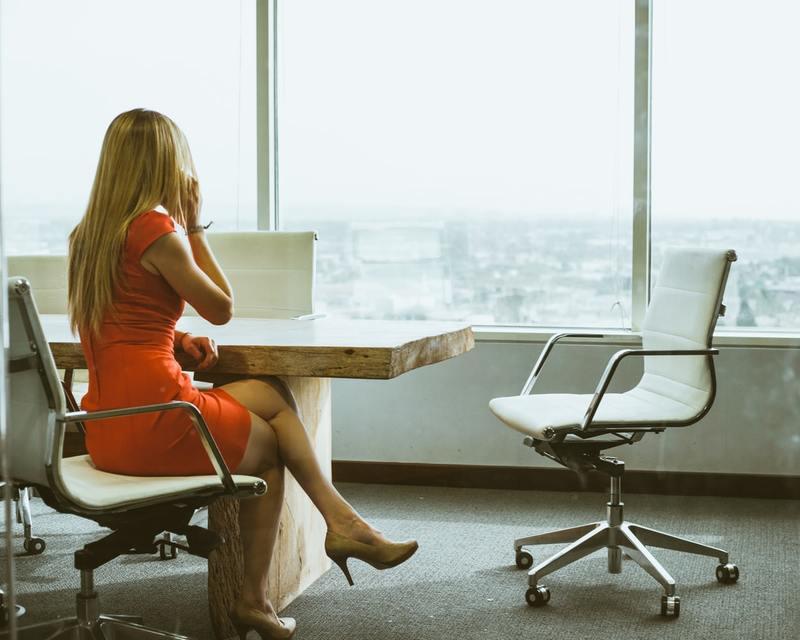 Nowe abonamenty dla firm w Orange