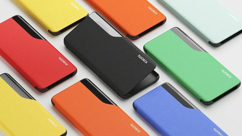 Snapdragon 865 - lista smartfonów z nowym procesorem Qualcomm