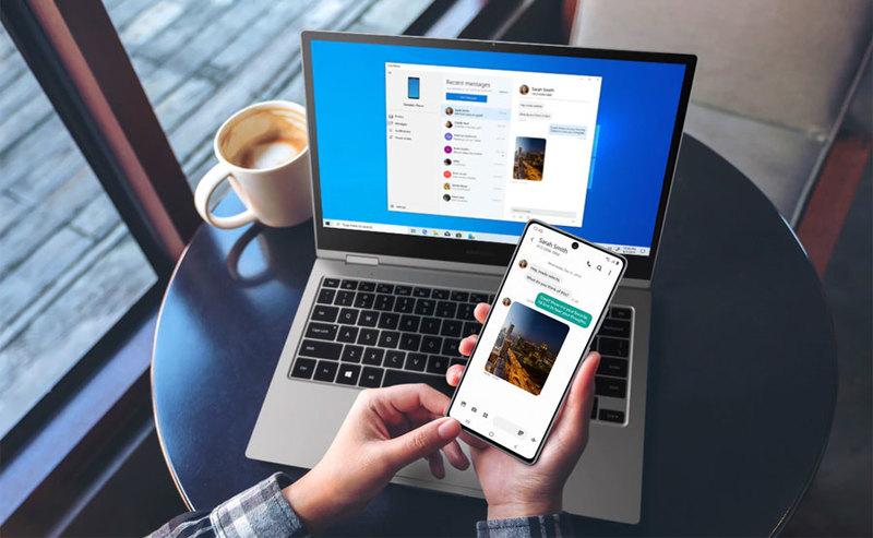 Ceny Samsunga Galaxy S10 Lite w Play