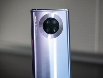 Huawei Mate 30 Pro – nasza recenzja
