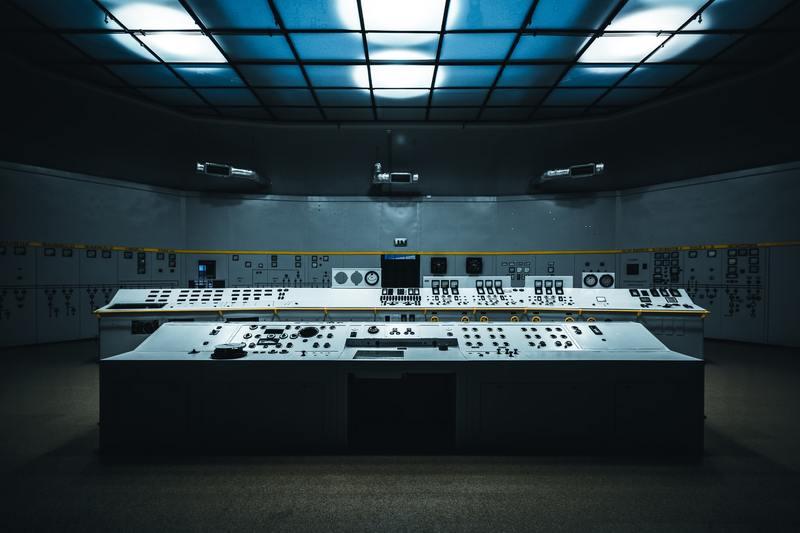 Huawei Polska z entuzjazmem podda się kontroli nowego Laboratorium Oceny Bezpieczeństwa Produktów Teleinformatycznych