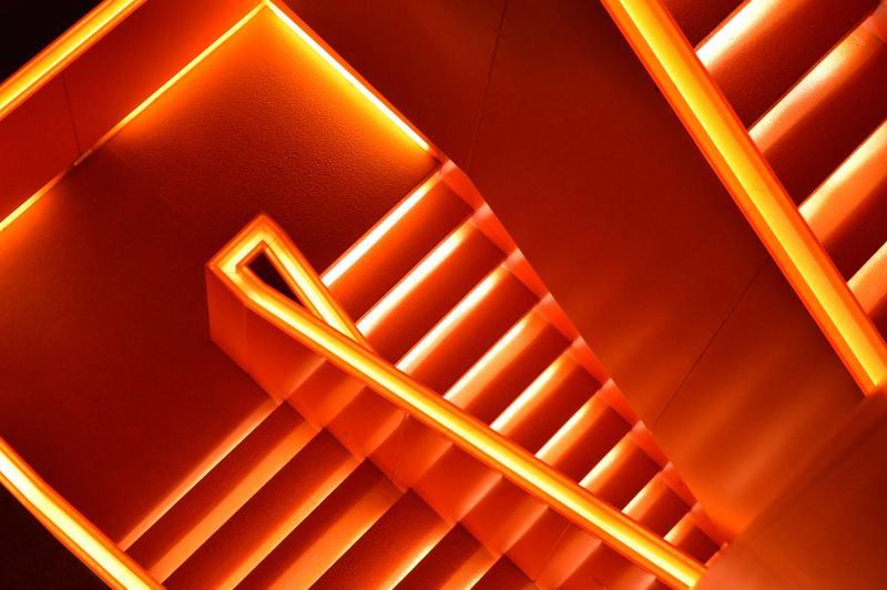 Orange zwiększa pakiety internetu w droższych taryfach