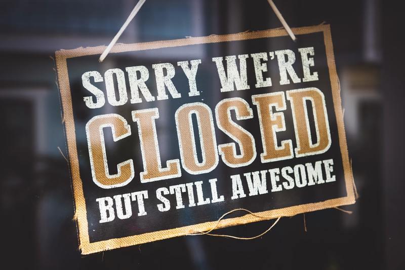 MediaMarkt zamyka wszystkie sklepy w Polsce