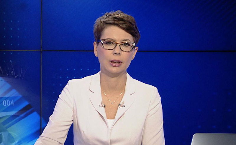 Polsat News za darmo w Orange TV