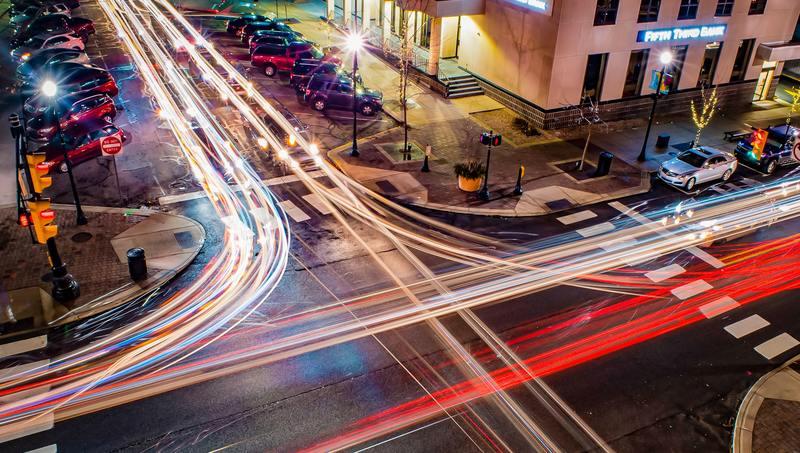 T‑Mobile poinformował o dużych wzrostach ruchu w swojej sieci.