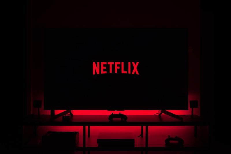 Netflix działa bardzo szybko - jest decyzja w sprawie obniżenia jakości streamingu