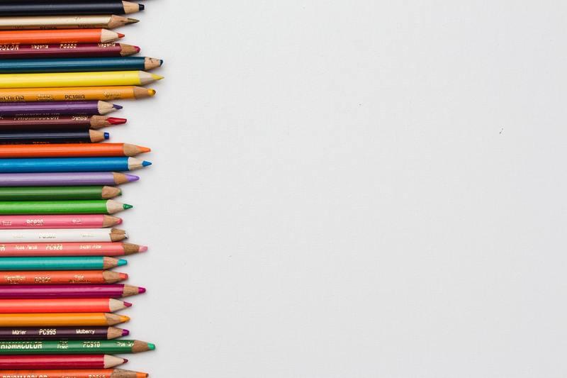 Rządowe zdalne lekcje - 1,4 miliona użytkowników i ponad 22 miliony odsłon