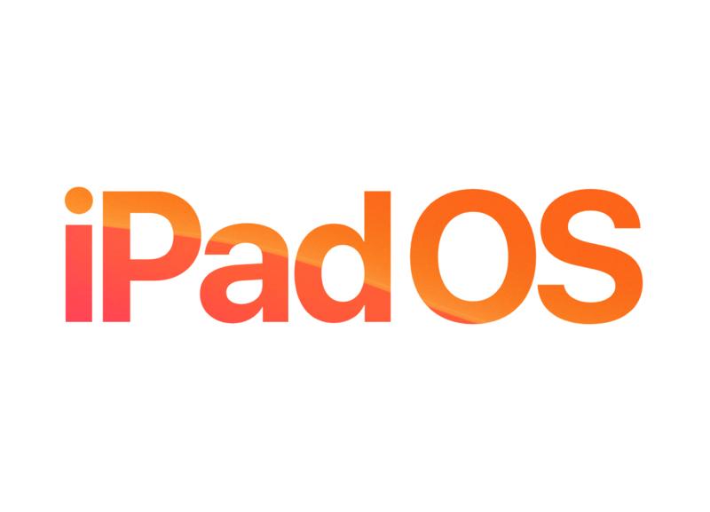 Lista głównych zmian w iPadOS 13.4