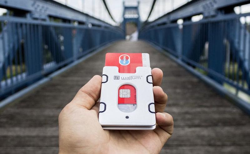 Mastercard podwyższa limit dla transakcji zbliżeniowych bez PIN