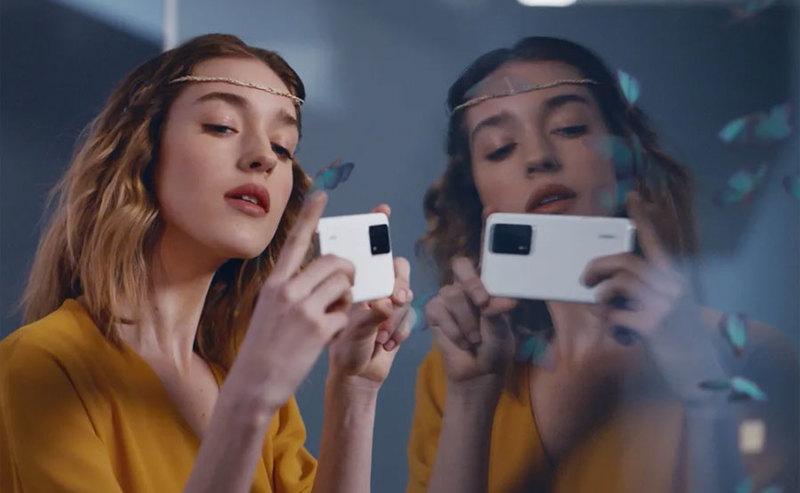 Ceny Huawei P40 i P40 PRO w Orange