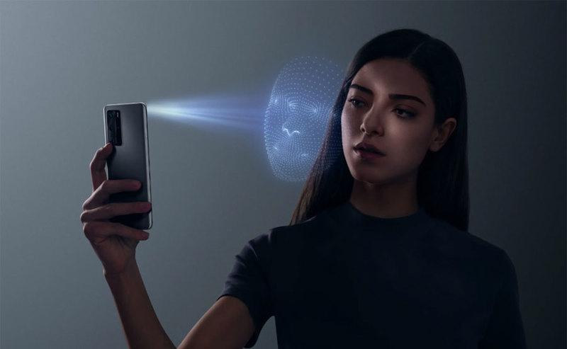 Ceny Huawei P40 Pro i Watch GT 2e w Play