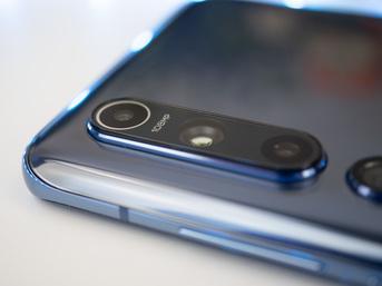 Xiaomi Mi 10  (z pomocą Mi Note 10) – nasze pierwsze wrażenia
