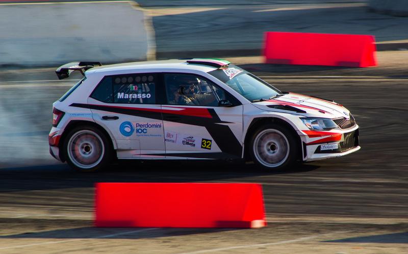 Ranking Speedtest.pl - marzec 2020