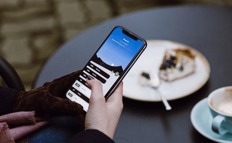 Darmowe 10 GB od Cyfrowego Polsatu w ramach akcji #zostańwdomu