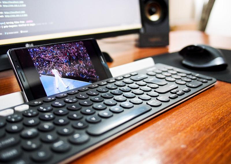 Orange: więcej GB i telewizji dla klientów Orange