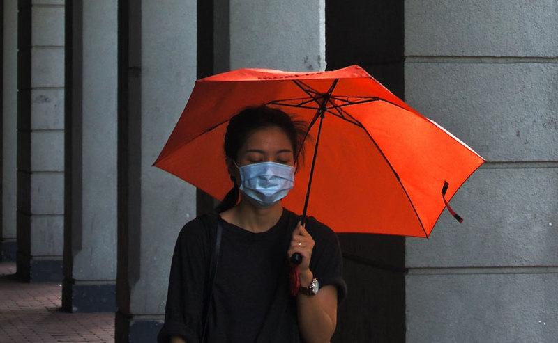 Podwyżki i zwolnienia w Orange mogą być później - Solidarność walczy też o adresy osób na kwarantannie