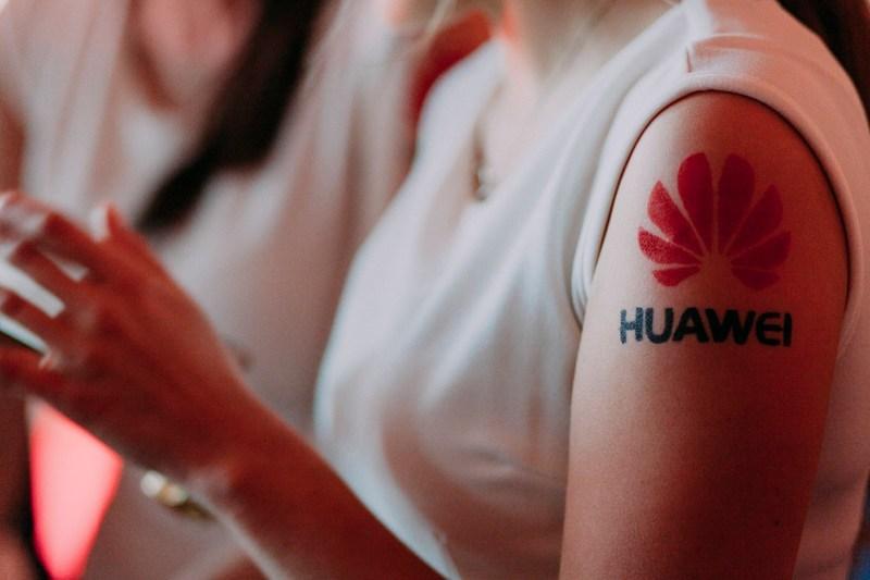 Huawei będzie budował sieć 5G w Polsce