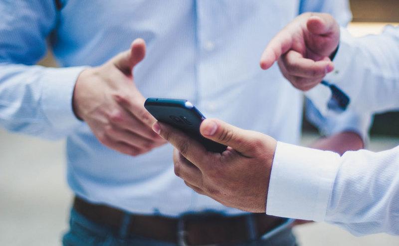 UKE zrobiło kontrolę wzmacniaczy GSM