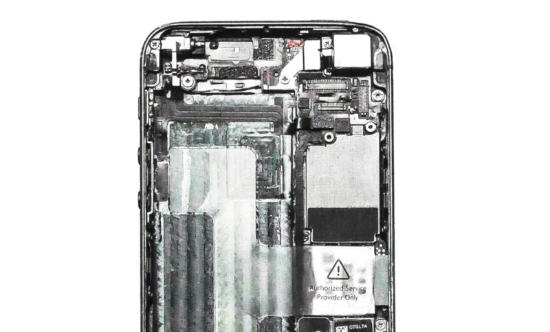 Tragiczne prognozy dla rynku smartfonów w Europie