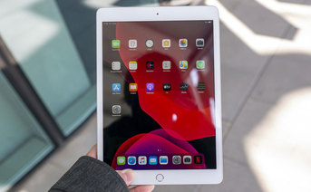 iPad (2019 – 7 generacja) – nasza recenzja