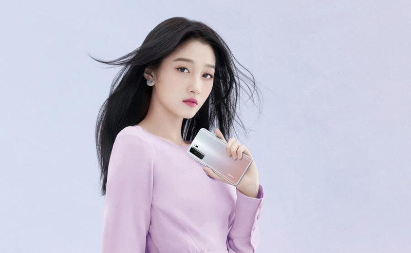 Huawei nova 7, nova 7 Pro i nova 7 SE