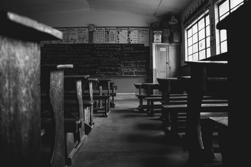 Ministerstwo chce walczyć z rajdami na lekcje - największe problemy z aplikacją ZOOM