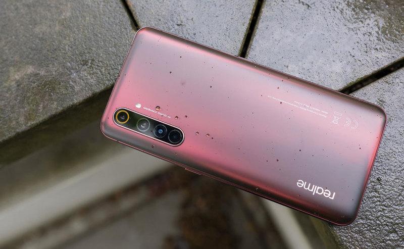 Rozpakowaliśmy realme X50 Pro 5G – pełny test 12 maja