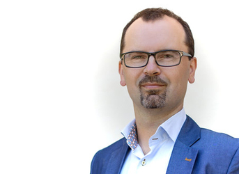 Marcin Szul zostanie 1 lipca 2020 roku powołany na członka zarządu i dyrektora ds. finansowych w P4