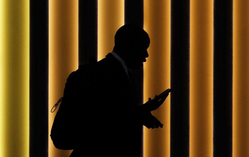 2x więcej internetu po doładowaniu online w Orange