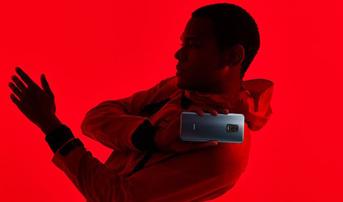 Xiaomi podało swoje wyniki finansowe za pierwszy kwartał 2020 roku.