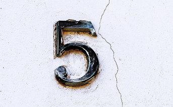 UKE unieważnia aukcję 5G