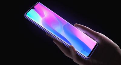 Xiaomi Mi Note 10 lite, Samsung Galaxy A41 w T-Mobile (ceny)