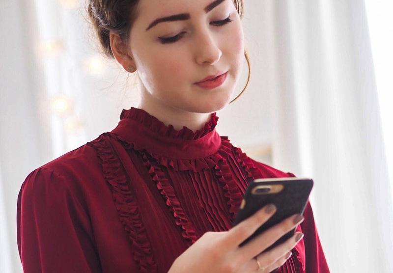 """Aplikacja """"Mój T-Mobile"""" w nowej odsłonie"""