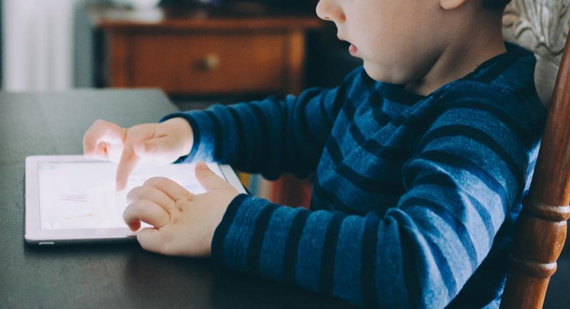 Dzień Dziecka w Komputroniku